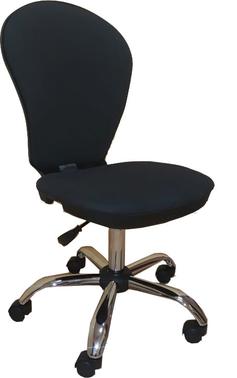 Зачем нужна антистатическая мебель