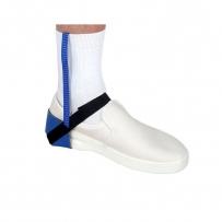 Антистатический ремешок для обуви DOKA-DZ