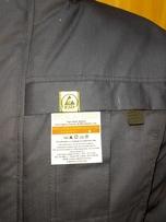 Куртка DOKA-ННК-04