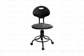 Стул (кресло)  винтовой КР 10-1