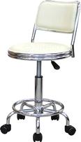 Кресло лабораторное медицинское  КР-06